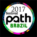 Picture of Bus ticket to: Festival Path (Sao Paulo) from Rio de Janeiro (May 6-7)