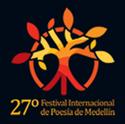 Imagen de Bus ticket to: Festival Internacional de Poesía de Medellín from Bogota