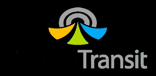AndesTransit Freebies for travelers