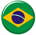 Picture for category From Brazil