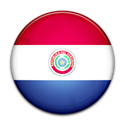 Picture for category From Paraguay