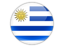Picture for category From Uruguay