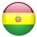 Picture for category Bolivia