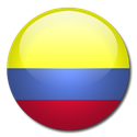 Picture for category Colombia