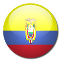 Picture for category Ecuador