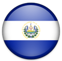 Picture for category El Salvador
