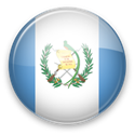 Picture for category Guatemala
