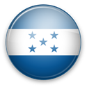 Picture for category Honduras