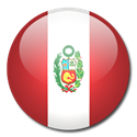Picture for category Peru